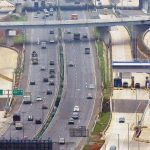 Proyek infrastruktur, foto: liputan6.com